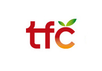 TFC Holland