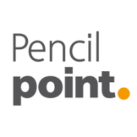 Pencil Point