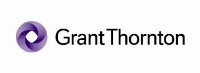 Grant Thornton Accountants en Adviseurs